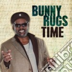 Time cd musicale di Rugs Bunny