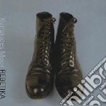 Rebetika cd musicale di A./kyriakides Moor
