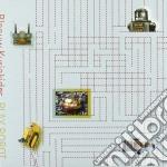 Yannis Kyriakides - Play Robot Dream cd musicale di Y/blaauw Kyriakides