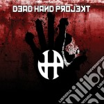 Dead hand projekt cd musicale di DEAD HAND PROJEKT