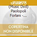 ETNODIA                                   cd musicale di Paolopoli Forlani