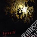 Hear no evil cd musicale di Djevara