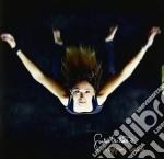 Giulia Millanta - Dropping Down cd musicale di Giulia Millanta