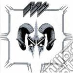 Ram - Lightbringer cd musicale di RAM