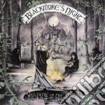 Blackmore's Night - Shadow Of The Moon cd musicale di Night Blackmore's