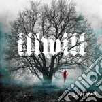 Illwill cd musicale di Lake of tears