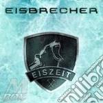 Eiszeit cd musicale di EISBRECHER