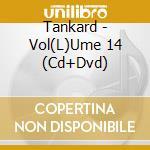 (LP VINILE) Vol(l)ume 14 lp vinile di TANKARD