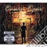 Vale cd musicale di Ogan Orden