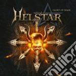 (LP VINILE) Glory of chaos lp vinile di HELSTAR