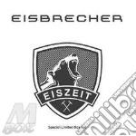 Eiszeit tour edition cd musicale di EISBRECHER