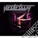 Vanderbuyst cd musicale di VANDERBUYST