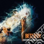 Betzefer - Freedom To The Slave Makers cd musicale di BETZEFER