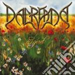 Dalriada - Igeret cd musicale di DALRIADA