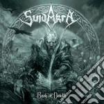 Book of dowth cd musicale di SUIDAKRA