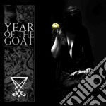 Lucem ferre cd musicale di Year of the goat