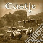 In witch order cd musicale di Castle