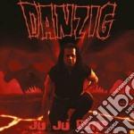 (LP VINILE) Ju ju bone lp vinile di Danzig