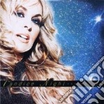 Reflections cd musicale di Night Candice