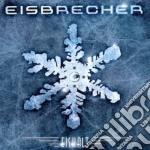 Eiskalt cd musicale di Eisbrecher