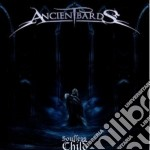 Ancient Bards - Soulless Child cd musicale di Bards Ancient