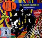 The complete collection cd musicale di Artisti Vari