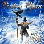 Orden Ogan - To The End cd musicale di Ogan Orden
