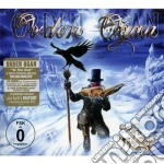 To the end cd musicale di Ogan Orden