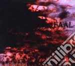 Faal - The Clouds Are Burning cd musicale di Faal