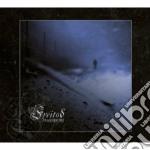 Freitod - Regenjahre cd musicale di Freitod