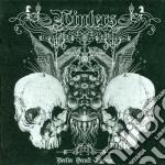 Berlin occult bureau cd musicale di Winters