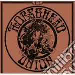 Horsehead, The - Union cd musicale di The Horsehead
