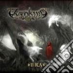 Elvenking - Era cd musicale di Elvenking