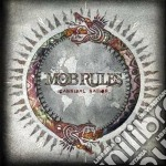 (LP VINILE) Cannibal nation lp vinile di Rules Mob