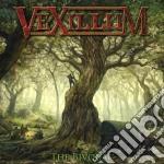 Vexillum - The Bivouac cd musicale di Vexillum