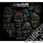 Endzeit cd musicale di Nulldb