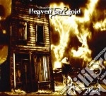 2hurt - Heaven Isn't Gold cd musicale di 2hurt