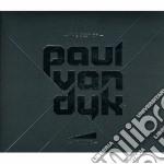 VOLUME(BEST OF)                           cd musicale di VAN DYK PAUL