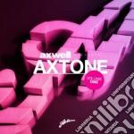 Axwell - Axtone Vol.1 cd musicale di Artisti Vari