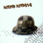 Melech Mechaya - Melech Mechaya cd musicale di Mechaya Melech