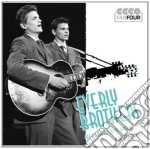 All i have to do is dream (america's dre cd musicale di The Everly brothers