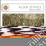 Brian boru cd musicale di Alan Stivell