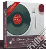 The Ultimate Jazz Archive [52 Cd] cd musicale di Artisti Vari