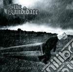 UNTIL WE ARE OUTNUMBERED                  cd musicale di The Kandidate