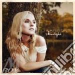 Skintight cd musicale di Kristine Liv