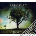 After the storm cd musicale di ATROCITY