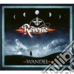 Reverie - Wandel cd musicale di Reverie