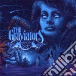 Evil deeds cd musicale di The Graviators