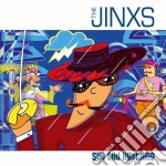 Sun and lightning cd musicale di The Jinxs