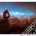 Rigoni / Schoenherz - Victor cd musicale di Rigoni/schoenherz